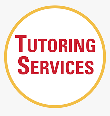 How to access peer tutoring at the high school