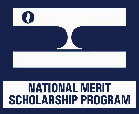 Five Byram Hills Students Named National Merit Semifinalists