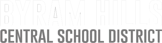 Byram Hills Central School District